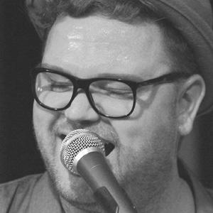 Axel Minten
