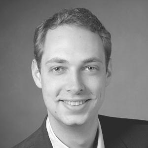 Matthias Quincke